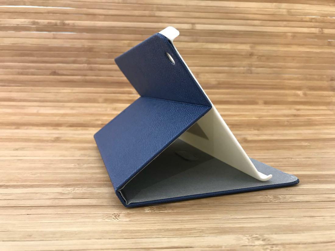 SGP Hardbook iPad mini retina mini2 Apple Mini 1 Spigen