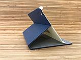Чехол SGP Hardbook iPad mini retina/mini2/mini3 Navy (SGP09655) EAN/UPC: 880935361298, фото 6