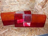 Рассеиватели стекла задних фонарей Ваз 2105 Россия