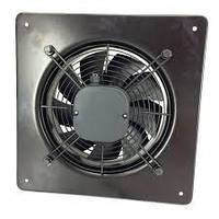Вентилятор осевой Dospel Woks 550, фото 1