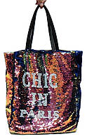 Эксклюзивная женская сумочка ВQQ-656003