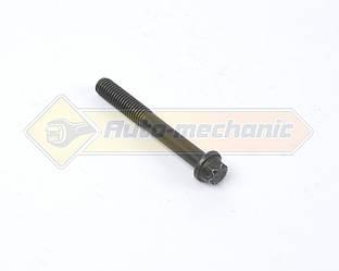 Болт крепления коленчатого вала на Renault Kangoo 2001->2008 1.5dCi - Renault (Оригинал) - 8200149640