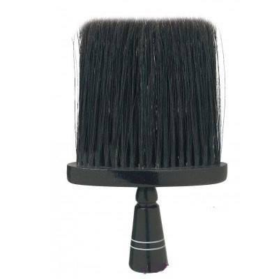 3020005 Сметка из конского волоса черная Comair, фото 2