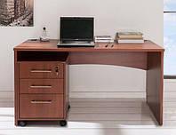 Письменный стол MS 102 JUNO