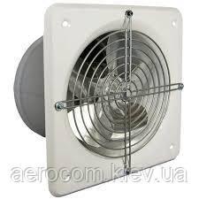 Вентилятор осевой Dospel WB-S 315