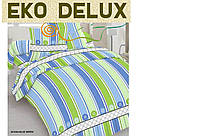 Ткани для постельного белья Бязь Голд Люкс № 343