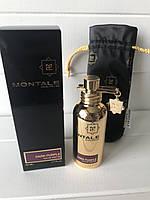 Montale dark purple 50 ml