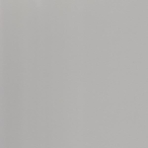 Серый перламутровый ST9 U 763