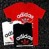 "Мужская футболка ""ADIDAS"""