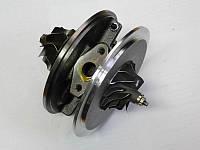 Картридж турбины VW LT II VAN, ANJ, (1999,2003), 2.5D, 80/109