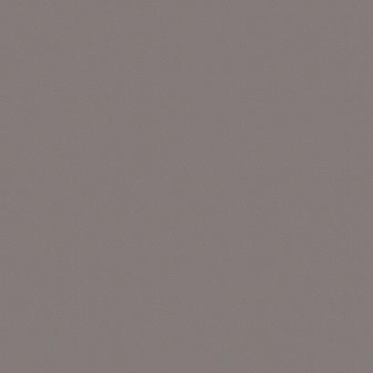 Серый пыльный ST9 U732