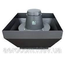 Вентилятор дымоудаления крышный Vortice TRT 10 ED