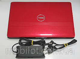 Ноутбук Dell Inspiron 1545 (PP41L) (NR-6400)