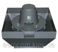Вентилятор дымоудаления крышный Vortice TRM 50 ЕD