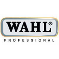WAHL PROFESSIONAL, США