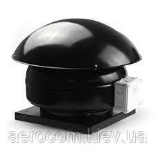 Вентилятор крышный Dospel WD 250
