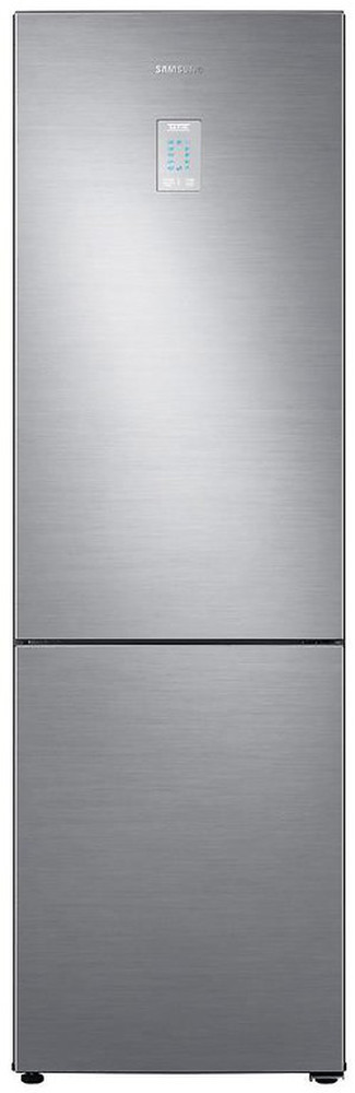 Холодильник Samsung RB34N5400SS