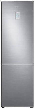 Холодильник Samsung RB34N5400SS, фото 2