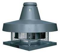 Вентилятор дымоудаления крышный Vortice TRM 70 ЕD