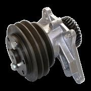 Привод вентилятора (7511.13008011-50)