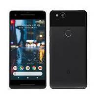 Смартфон Google Pixel 2 XL 64GB Black