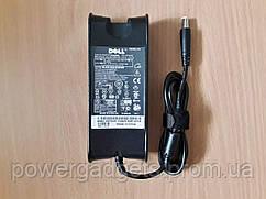 Блок питания DELL 19.5V 3.34A 65W штекер 7.4х5.0 mm