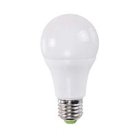 Лампы светодиодные Е27