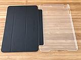Чехол ROCK Touch iPad mini 4 black EAN/UPC: 6950290675508, фото 3