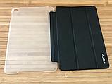 Чехол ROCK Touch iPad mini 4 black EAN/UPC: 6950290675508, фото 4