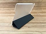 Чехол ROCK Touch iPad mini 4 black EAN/UPC: 6950290675508, фото 5