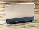 Чехол ROCK Touch iPad mini 4 black EAN/UPC: 6950290675508, фото 6