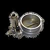 Заслонка аварийного  останова двигателя 8401.1030232-СБ.