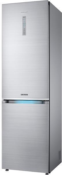 Холодильник Samsung RB36J8897S4