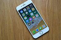 Apple Iphone 7 32Gb Gold Оригинал! , фото 1