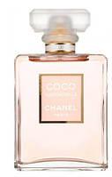 "Парфюм женский Reni 313 версия ""Coco Mademoiselle"" Chanel"