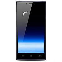 Смартфон ThL T6S (Black) 4 ядра, фото 1