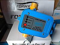 Контролер давления (автоматичний контролер тиску) Форватер HS-10, фото 1
