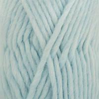 Drops Eskimo, цвет uni 31 Pastel Blue