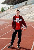Костюм спортивный для мальчика 13-16 лет