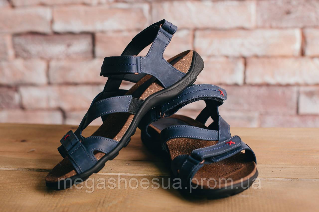 dc2564dfbf5b Сандалии мужские босоножки StepWey с натуральной кожи стильные - Интернет-магазин  украинской обуви MegaShoes в