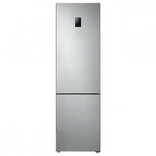 Холодильник Samsung RB37J5225SA