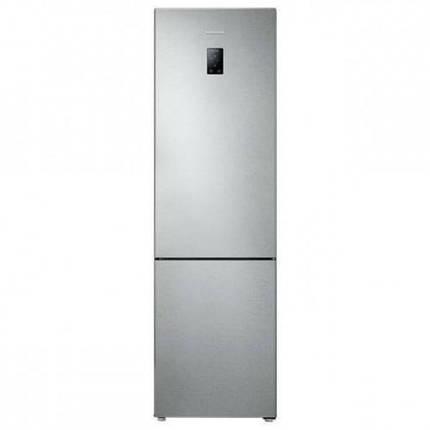 Холодильник Samsung RB37J5225SA, фото 2