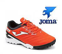 Детская футбольная обувь (многошиповки) Joma Toledo 806 PT Junior d9a0a439b8d