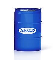 Моторное масло Хадо 10W-40 SL/CI-4, Verylube   (бочка 60 л)