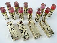 Помада HR Helena Rubinstein Glaze Lipstick 4.5g SET B ABD /