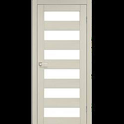 Міжкімнатні двері ламіновані Порто