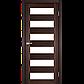 Міжкімнатні двері ламіновані Порто, фото 4