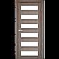 Міжкімнатні двері ламіновані Порто, фото 3