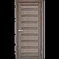 Міжкімнатні ламіновані двері Porto, фото 3