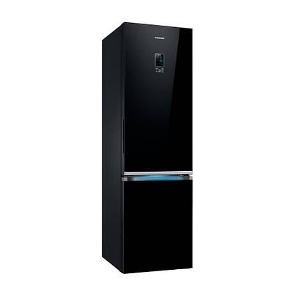 Холодильник Samsung RB37K63602C, фото 2
